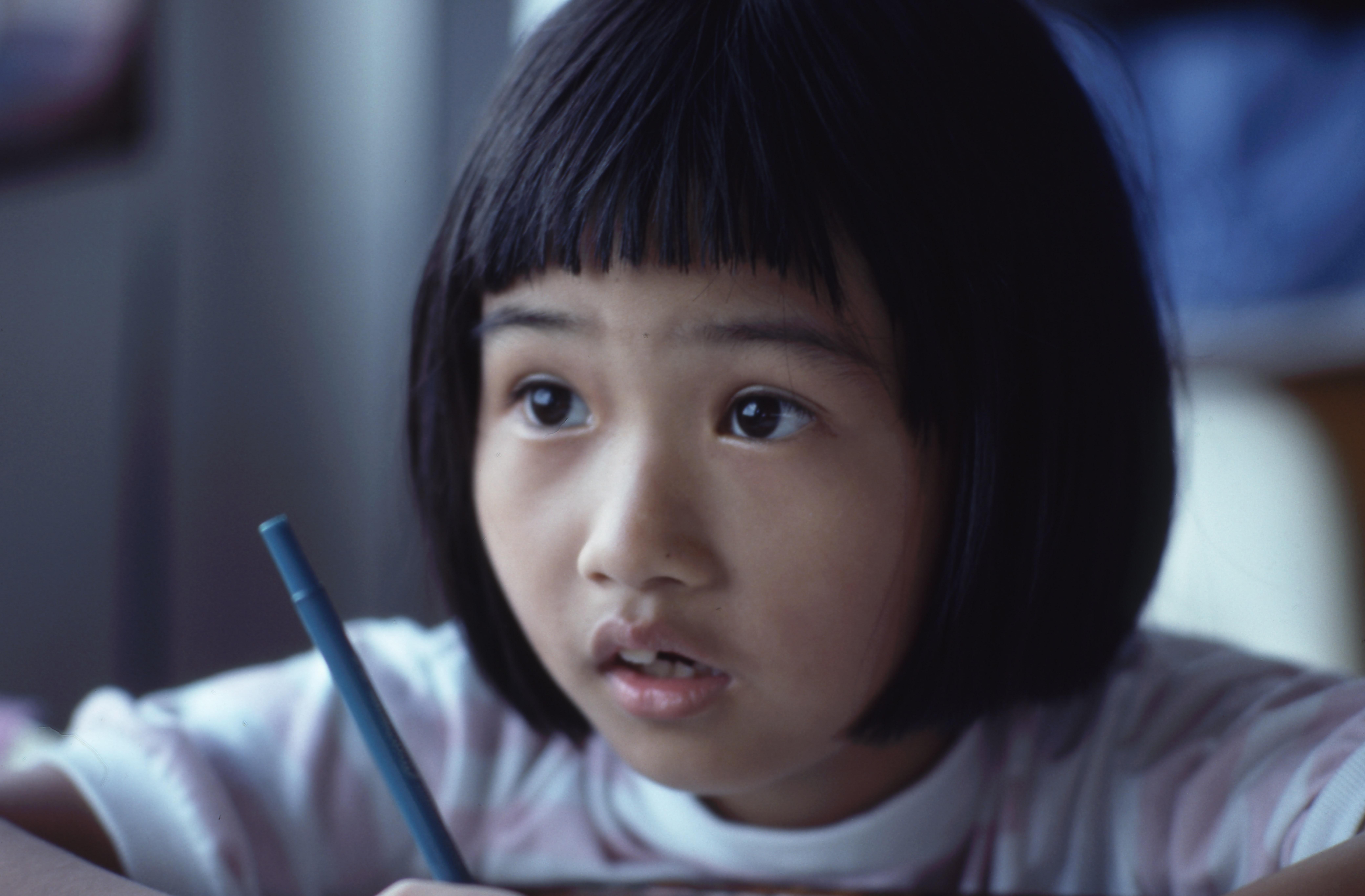 The Right Financial Decisions For Your Child's Education During This Pandemic – Ano Ba Ang Tamang Paraan Ng Pag Gastos Sa Pag Aaral Ng Anak Natin Ngayon Taon